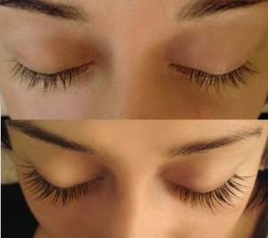 Chicago Eyelash Extensions