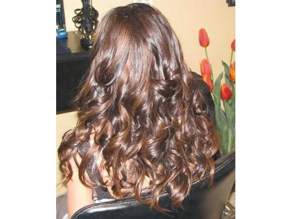 Service areas archives hair extensions chicago hair extensions pmusecretfo Gallery