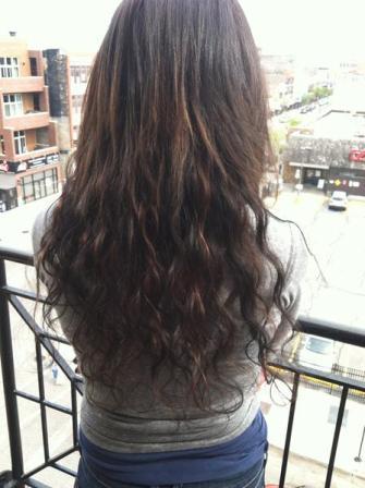 Hair Extensions Wheaton Il Hair Weave