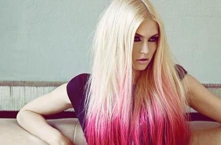 Our salon offers Great Lengths Hair Extensions