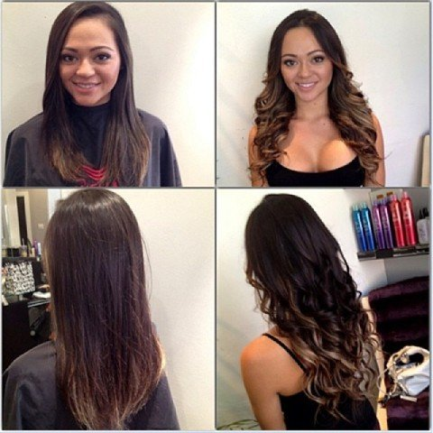 hairextensionhothead