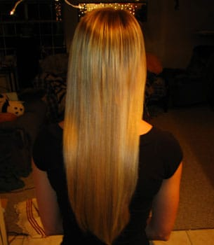 Best Places To Get Hair Extensions In Chicago 57