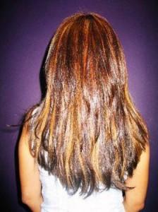 hair extensions Cicero,Berwyn