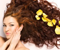 natural hair care to prevent hair loss