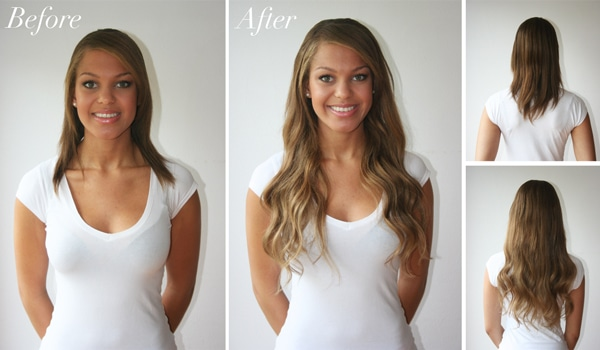 Hair extensions naperville il indian remy hair hair extensions naperville il 31 pmusecretfo Gallery