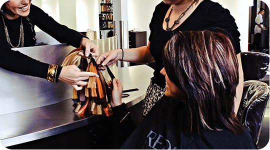 Hair extensions cost in chicago il hair extension prices consultation for hair extension pmusecretfo Choice Image