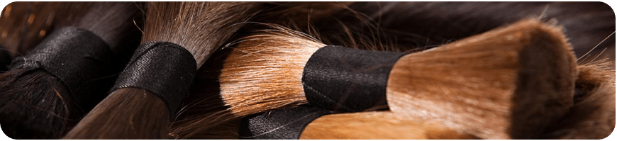 hair weaves for extensions
