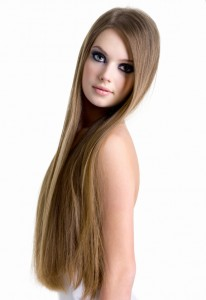 Cheap Hair Extensions In Chicago 58