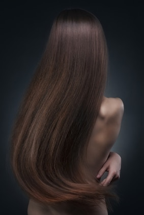 Wilmette, IL area Hair Extensions