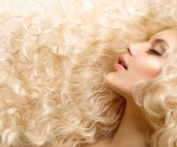 Best Hair Extensions Chicago Offers