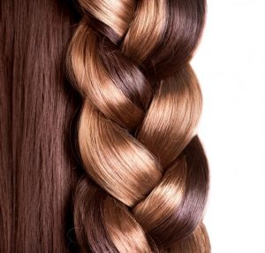 Hair Extensions Spring 17