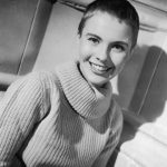 jean seberg short hair